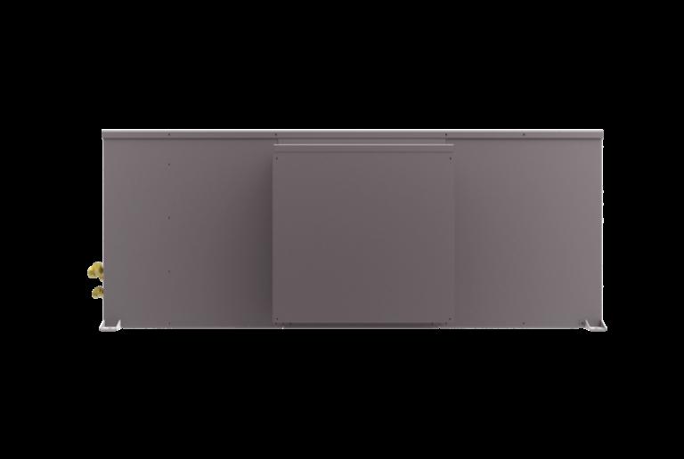 Centrifugal Mini VRF