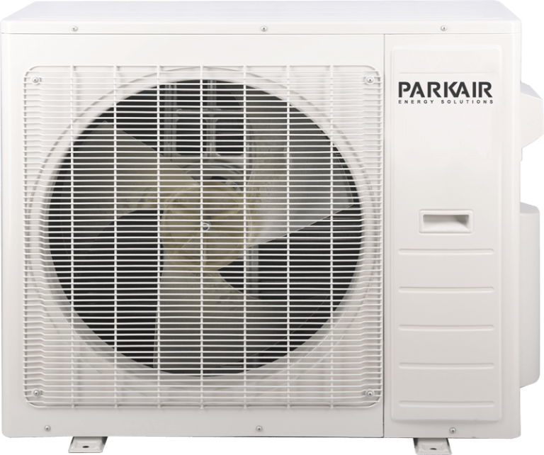 Unita-esterna-multi-_-Parkair