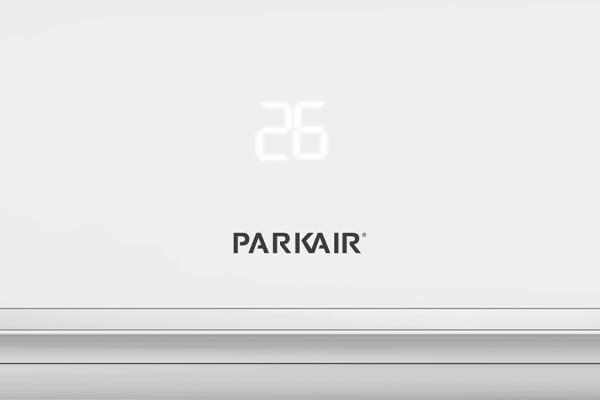 parkair detail 1