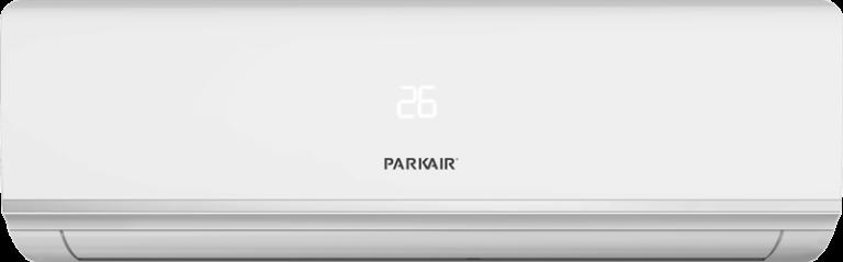 Parete---Vista-Frontale---Parkair