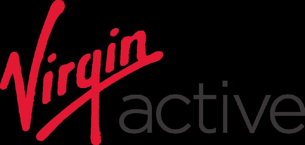 Virgin Active Logo